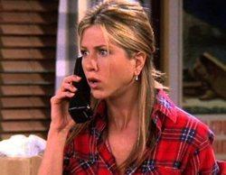 El grave error argumental de 'Friends' que ha sido descubierto 14 años después de su final
