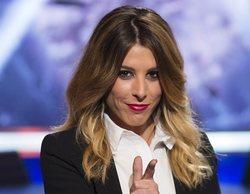"""Valeria Ros se toma con humor su despido de 'Lo siguiente': """"Raquel Sánchez Silva me ha quitado de Instagram"""""""
