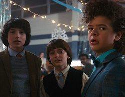 'Stranger Things' estrena su tercera temporada el 4 de julio en Netflix