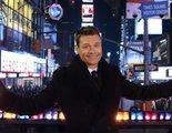 El doble programa del 'Dick Clark's New Year's Rockin' Eve' de ABC es lo más visto del prime time un año más