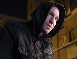 'The Punisher' estrena su segunda temporada el 18 de enero en Netflix