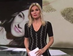 'Antena 3 noticias' (15,3%) conserva el liderazgo en diciembre por sexto mes consecutivo