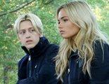 A pesar de competir únicamente con reposiciones, 'The Gifted' alcanza su mínimo histórico en Fox