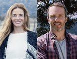 'El puente' da el salto a Francia con la adaptación 'The Bridge, Le trésor de Patagonie' en M6