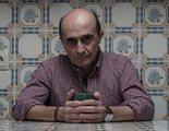 'Matadero' se estrena en Antena 3 el miércoles 9 de enero
