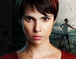Nova estrena 'Avenida Brasil', su nueva telenovela brasileña, el 9 de enero