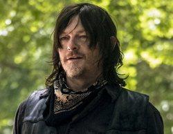 'The Walking Dead' desbanca a 'Juego de tronos' como la serie más pirateada de 2018