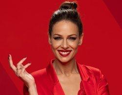 'La Voz' organiza un concierto oficial y sortea entradas con los roscones de Reyes