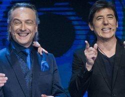 'Hipnotízame' vuelve a Antena 3 el viernes 4 de enero con su octavo programa