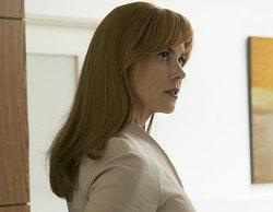 'Big Little Lies': La segunda temporada podría llegar en junio, según Nicole Kidman