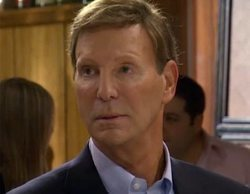 Muere Bob Einstein, actor de 'Curb Your Enthusiasm', con 76 años