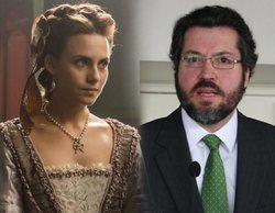 El canciller de Bolsonaro compara el Gobierno brasileño con 'El Ministerio del Tiempo'