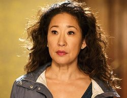 'Killing Eve' estrena su segunda temporada el 7 de abril en BBC America