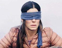 """Netflix pide precaución a aquellos que realicen el challenge basado en su película """"A ciegas"""""""