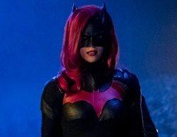 'Batwoman': The CW encarga oficialmente el rodaje para el episodio piloto tras su presentación en el crossover