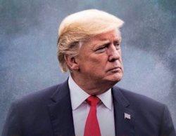 Donald Trump vuelve a utilizar un meme de 'Juego de Tronos' para promocionar sus políticas