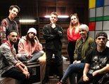 La productora de Jordi Évole aterriza en TVE con 'Proyecto Arkano': reflexiones para jóvenes a ritmo de rap