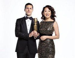 Globos de Oro 2019: Guía para no perderse nada de la gala
