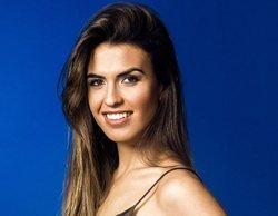 'GH Dúo': Los fans de Sofía Suescun ya recaudan dinero para que sea la ganadora