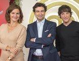 TVE ha rechazado compartir 'MasterChef' con una operadora de pago española