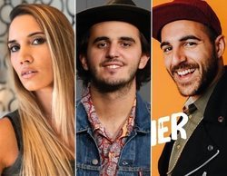 Eurovisión 2019: India Martínez, Morat y Nil Moliner, entre los compositores de las eurocanciones