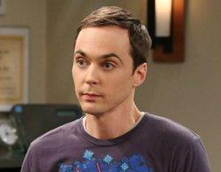 'The Big Bang Theory': Jim Parsons confiesa el motivo por el que decidió dejar la serie