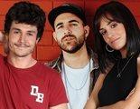 """Nil Moliner (Eurovisión 2019): """"Si hay que introducir cambios en """"Nadie se salva"""" estaremos encantados"""""""
