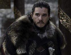 'Juego de Tronos': Se desvela qué personajes tienen más posibilidades de morir en el final