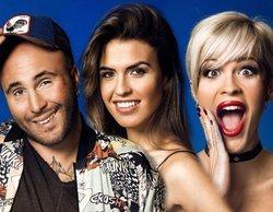 'GH Dúo': Una emisión internacional y cambios en la casa, las novedades  del nuevo reality