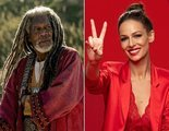 """Telecinco estrena """"Ben-Hur"""" el lunes 7 de enero contra 'La Voz' en Antena 3"""