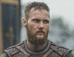 'Vikings' finalizará tras la sexta temporada aunque History planea su expansión con un spin-off