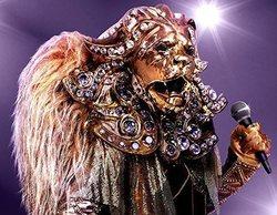 El productor de 'The Masked Singer' explica la complejidad de la producción por el secretismo del éxito de FOX