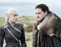 'Juego de Tronos': La verdadera identidad de Jon Nieve podría destruir su relación con Daenerys