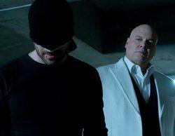 'Daredevil': Vincent D'Onofrio comparte una petición para salvar a la serie de la cancelación