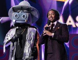 Fremantle adquiere 'The Masked Singer', el talent revelación del año en USA, para adaptarlo en España