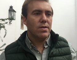El PP comparte un vídeo que desea la muerte a Pedro Sánchez y los televisivos se indignan