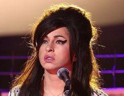 Antena 3 no emitirá una nueva gala de 'Tu cara me suena' el 11 de enero, sino el especial 'Encarando la final'