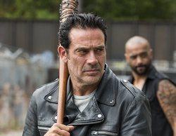 'The Walking Dead': Un personaje asesinado por Negan podría regresar a la serie