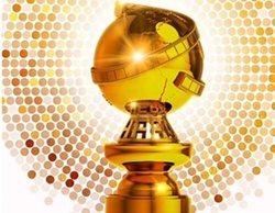 Lista de ganadores de los Globos de Oro 2019
