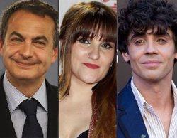 '¿Dónde estabas entonces?' vuelve el jueves 10 de enero con los Javis y Zapatero y Rozalén como invitados