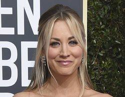 'The Big Bang Theory': Kaley Cuoco confiesa que podría haber un reboot de la serie dentro de un año