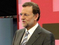 TVE recupera 'Tengo una pregunta para usted' para emitirlo antes de las elecciones de mayo