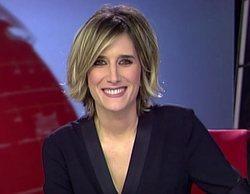 Mediaset cancela por sorpresa 'Noticias Cuatro 2' y reduce la edición de sobremesa a 8 minutos