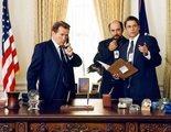 Richard Schiff confirma que podría regresar 'El ala oeste de la Casa Blanca' con un reboot