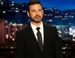 Jimmy Kimmel se compromete a dar trabajo en su programa a los empleados de Trump que no han cobrado