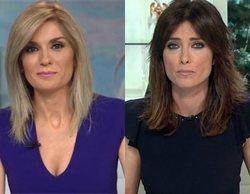 """Los rostros informativos de Atresmedia reaccionan a la cancelación de 'Noticias Cuatro 2': """"Un despropósito"""""""
