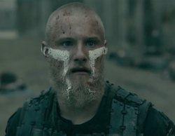 El creador de 'Vikings' explica por qué ha decidido finalizar la serie y despeja dudas sobre el spin-off