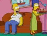 El machismo de Homer y la sumisión de Marge: Una tesis doctoral cambia radicalmente la imagen de 'Los Simpson'