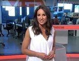 Antena 3 potencia su información matinal y amplia el horario de 'Las noticias de la mañana'