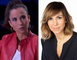 TV3 reemplaza a Laura Rosel por Cristina Puig al frente de 'Preguntes freqüents' tras las continuas polémicas
